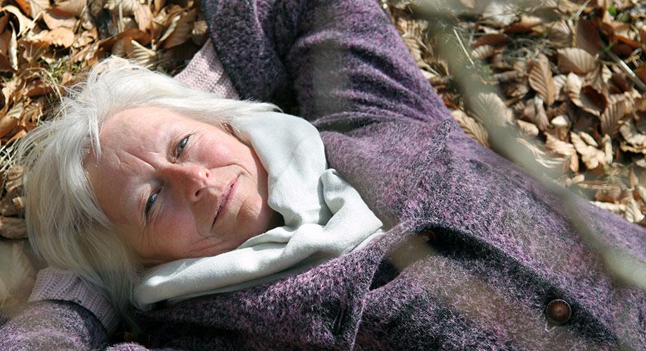 KirstenMellor-Portrait
